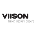 VIISON GmbH / Pickware