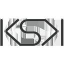 KSK-Agentur GmbH