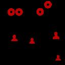 YOOCHOOSE GmbH