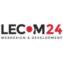 Lecom24