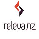 releva.nz Retargeting Plugin - Zielgerichtete Rekl