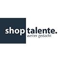 Shoptalente