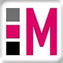MEDIAHAUS - Die Medienmanager
