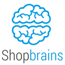 Shopbrains by BLmedia GmbH