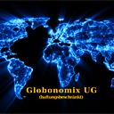 Globonomix UG (haftungsbeschränkt)