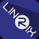 Linrix