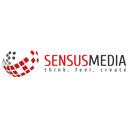 Sensus Media