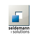 seidemannsolutions