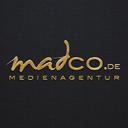 madco GmbH