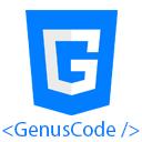 GenusCode