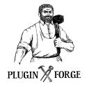 pluginforge.io