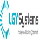 lgysystems
