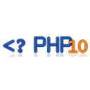 php10