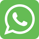 WhatsApp Share Button icon