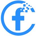 Facebook Conversion Pixel icon