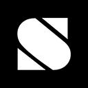 S.HE TinyMCE icon