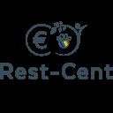 Rest-Cent Spenden icon