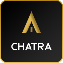 Chatra Integration - Chat-Tool für optimalen Kundensupport