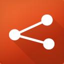 Eigenschaften Tab icon