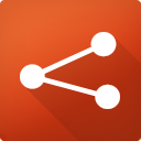Properties Tab icon