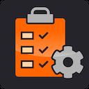 Zulässige Kategorie-Sets pro Bestellung/Warenkorb
