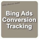 Bing Ads Conversion Tracking (SW6) icon