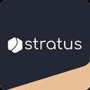 Theme STRATUS | responsive Premium Template