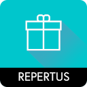 Gift Option icon