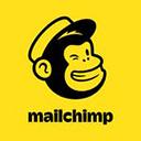 Mailchimp for Shopware 5 icon