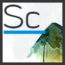 Stop Copy! | Kopierschutz Meldung icon