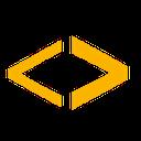 Italy: Codice Fiscale + Codice Destinatario + PEC Address icon