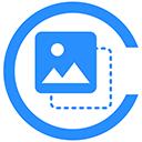 Individueller Shop Hintergrund (Bild, Farbe, Position) icon