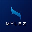 8mylez Premium Hover: Classic Fade icon
