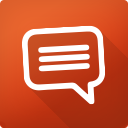 Messagebox icon
