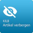 KILB Hide Articles icon