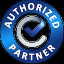 authorized.by® – Echtzeit-Siegel