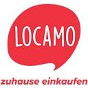 Locamo GmbH & Co. KG