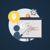 Shopware 6 certified Developer Training