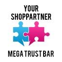 Mega Trust Bar