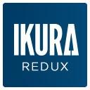 IKURA Redux - Clean, minimal & responsive