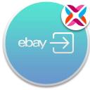 eBay Bestellimport API (inkl. Versandstatusaktualisierung)