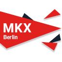 MKX - Berlin