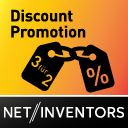 Discounts and product packages - DiscountPromotion