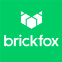 brickfox