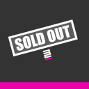 Sold Out Badge (see sold out items) icon