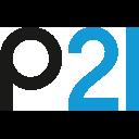 pixel21