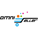 OmniSeller Shopware Connector für OmniSeller PIM icon