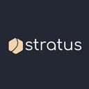 Theme STRATUS | Responsive Premium Template icon