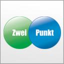 ZweiPunkt GmbH