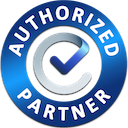 authorized.by® - Realtime-seal